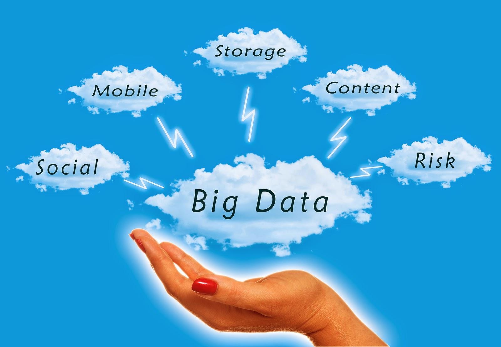 Big-Data-Trends-shapingup