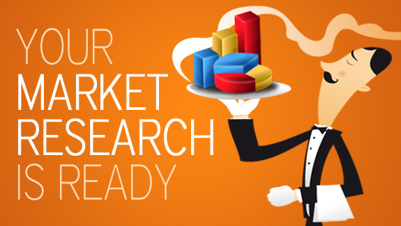 Is your market ready