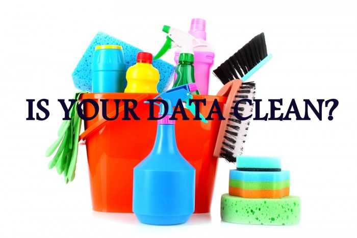 data-cleansing-decision-making-quality-image