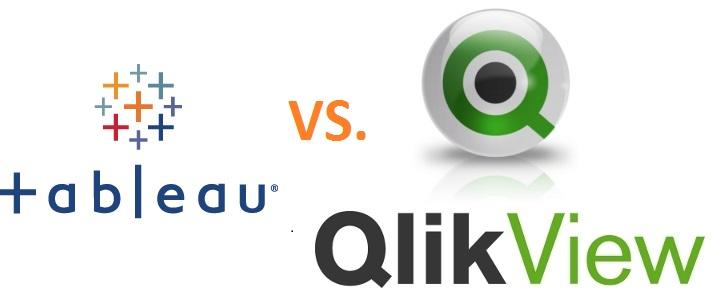 qlikview-vs-tableau