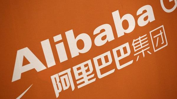 Scrape alibaba