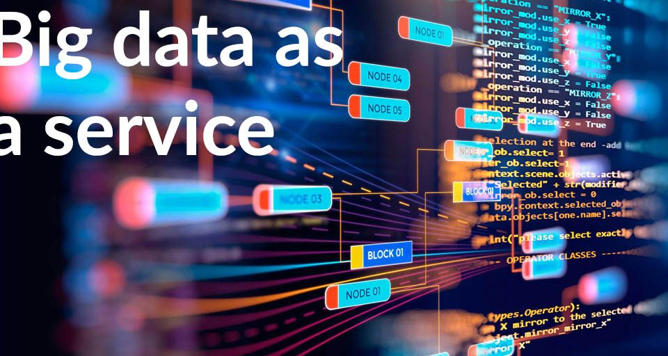 big-data-as-a-service-market-business