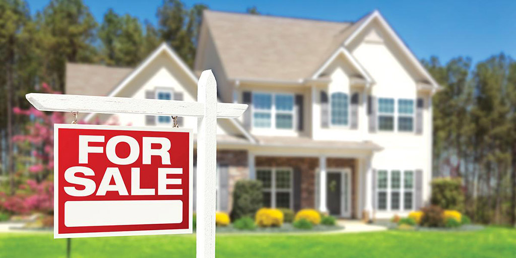 scraping-real-estate-listings-property-data-from-trulia